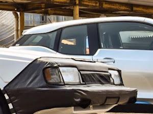 レオーネバン  1600 LCのカスタム事例画像 US.SUBIE MASA🛒🇺🇸さんの2020年03月01日22:02の投稿