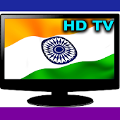 India TV Channels HD