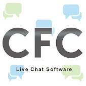 CFC Live Chat Software