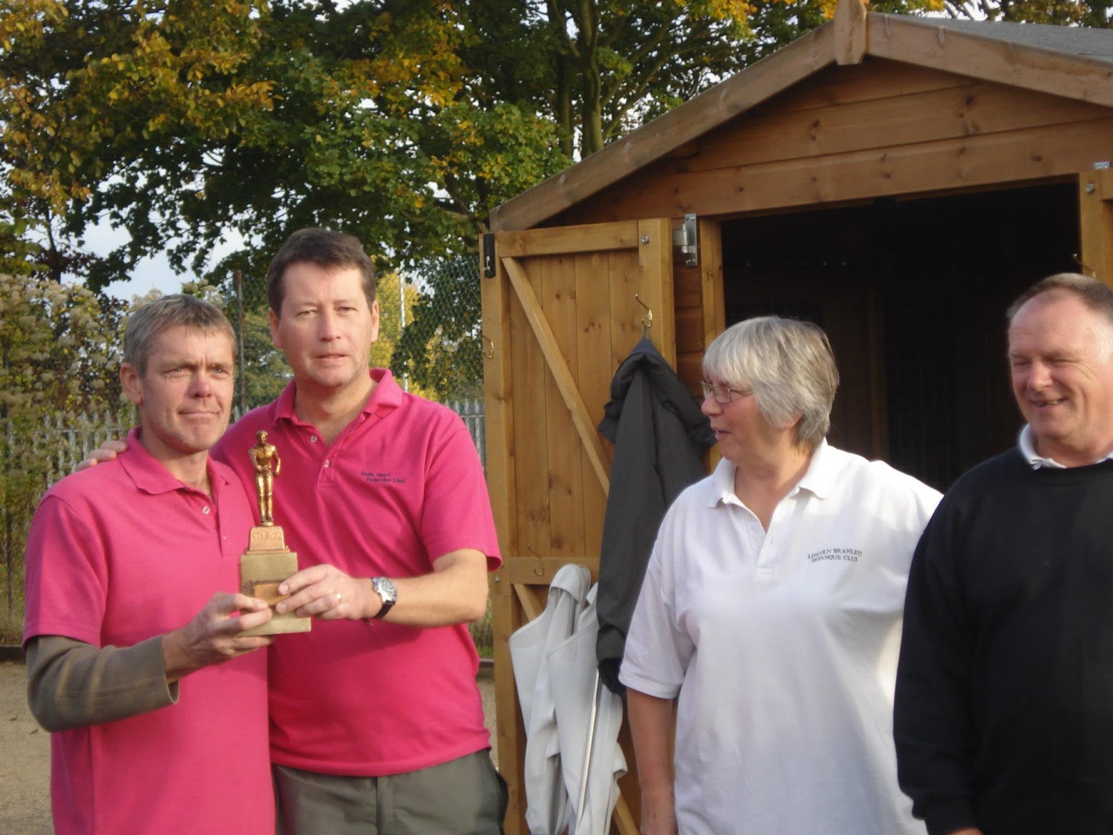 Chris R and Neil C WINNERS.jpg