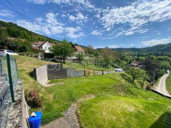 terrain à Goldbach-Altenbach (68)