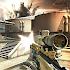 Mission Counter Attack 2.9
