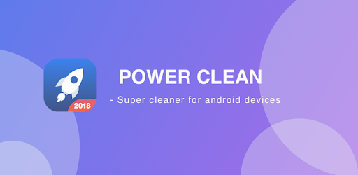 Power Cleaner for PC