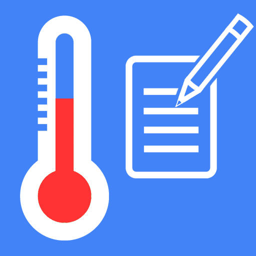 Temperature Log