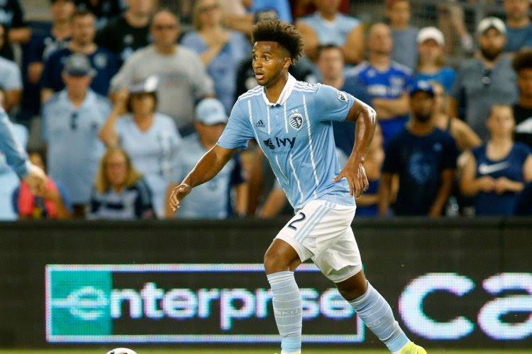 Amerikaanse transfer KV Kortrijk is 'zekerheidje'