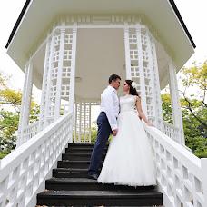 Wedding photographer Rita Margo (MargoRitaPhoto). Photo of 23.03.2015