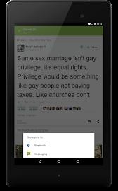 DamnLOL - The Best DamnLOL App Screenshot 12