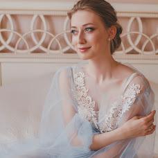 Wedding photographer Ekaterina Alduschenkova (KatyKatharina). Photo of 23.08.2016