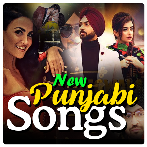 New Punjabi Songs 2019 - Latest Punjabi Songs - Apps on