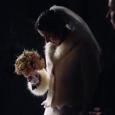 Wedding photographer Grzegorz Bukalski (buki). Photo of 14.02.2016