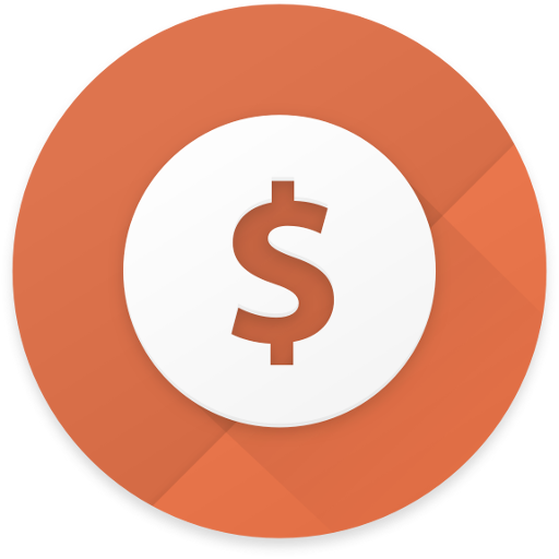 Settle Up - Group Expenses file APK for Gaming PC/PS3/PS4 Smart TV