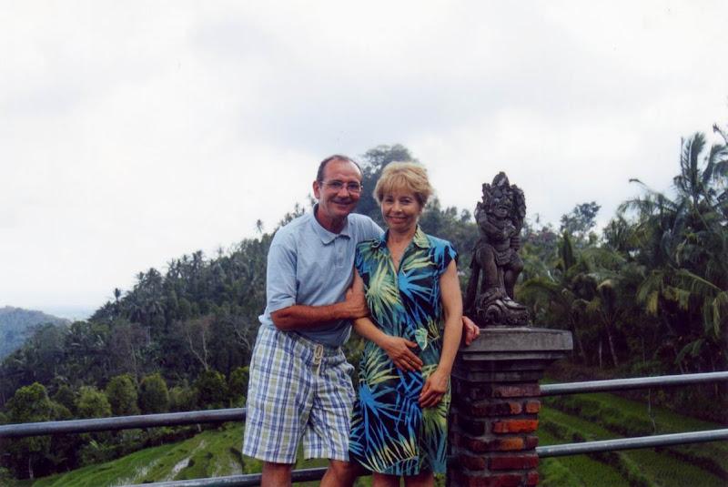Photo: #138-Bali