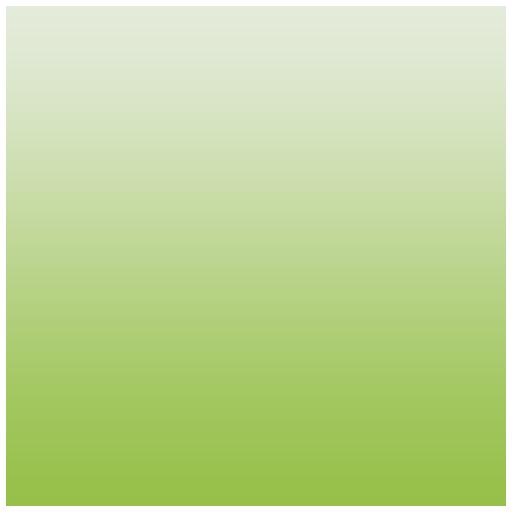 Paymentsense Logo Green