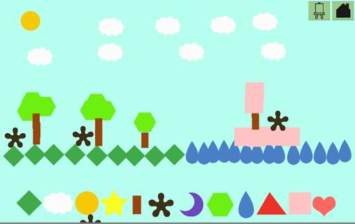 Eco Toys 3