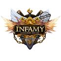 INFAMY RO icon