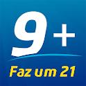 Embratel 9º Dígito icon