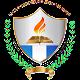 Colegio Jehová Rabí APK