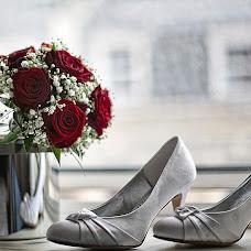Wedding photographer Ivan Lambrev (lambrev). Photo of 09.02.2017