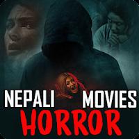 New Nepali Horror Movies 2019