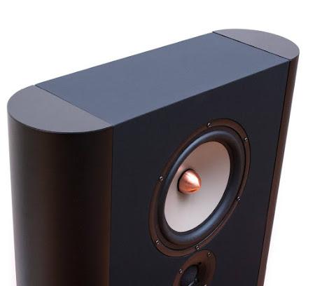 Grimm Audio