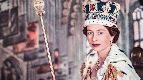 Elizabeth I and Elizabeth II: The Golden Queens thumbnail