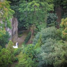 Wedding photographer Adriano Perelli (perelli). Photo of 03.01.2016
