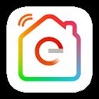 e-goodlife icon