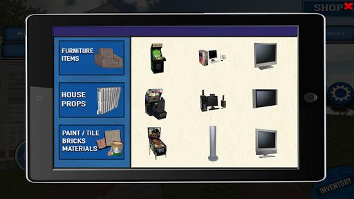 Home Renovate 'N Sale 47 screenshots 5