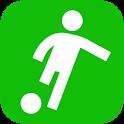 足球比分 icon