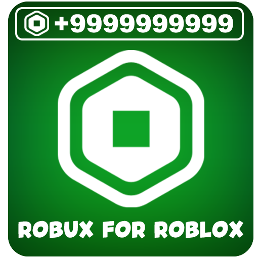 Robux Apps That Give Leagle Free Robux For The Pc Get Free Robux Master 2020 Unlimited Robux Tips Google Play Review Aso Revenue Downloads Appfollow