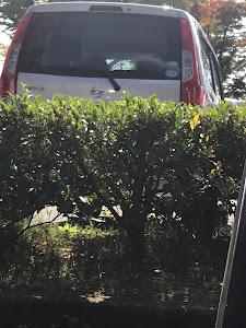 レガシィツーリングワゴン BRM BRMのタイヤのカスタム事例画像 Akrさんの2018年10月28日15:11の投稿