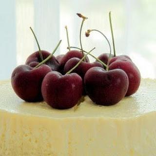 Wine Cheesecake Recipes