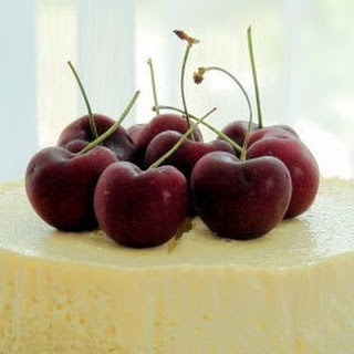 Wine Cheesecake Recipes.