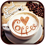 good morning images for whatsapp APK icon