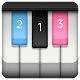 Piano Tales 3 - Musical Game of Black White Tiles (game)