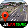 org.khatioom.live_maps_traffic_updates_transit_route_streetview