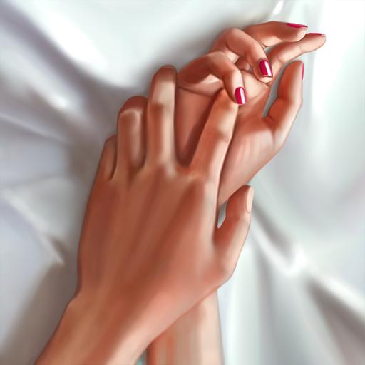 Love Sick: Interactive Stories Icon