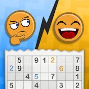Sudoku Scramble