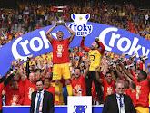 La direction du KV Malines est confiante et a tenu à rassurer ses joueurs concernant le Footgate