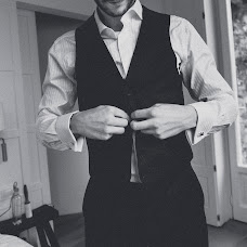 Wedding photographer Vittore Buzzi (buzzi). Photo of 03.10.2018