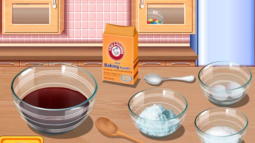 games girls cooking pizza 4.0.0 screenshots 10