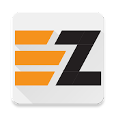 eZhire - Rent A Car Mobile App