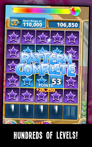 玩免費解謎APP 下載Slingo Adventure Bingo & Slots app不用錢 硬是要APP
