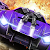 Death Road 3 : Desperate Racing file APK Free for PC, smart TV Download