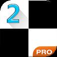 Piano Tiles 2 Pro 2016