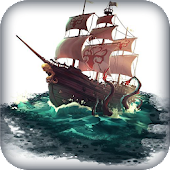 Thieves: Pirates Sea