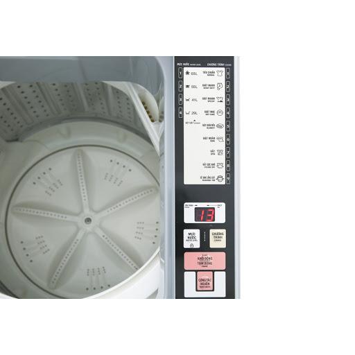 Máy-giặt-Aqua-9-kg-AQW-S90CT(H2)-4.jpg