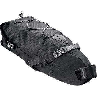Topeak BackLoader Seat Post Mount Bag 10L