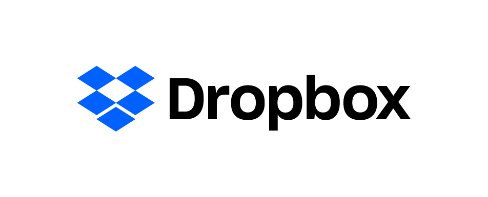 Dropboxの同期デバイス数に制限がかかるらしい