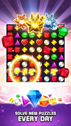 Bejeweled Blitz 2.1.2.58 screenshots 5